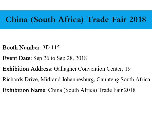 China-(South-Africa)-Trade-Fair-2018