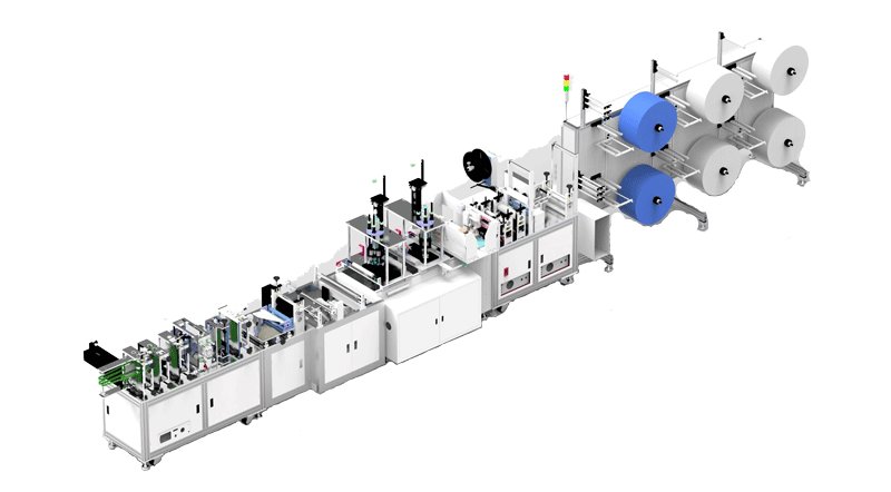 mask making machine for sale.png