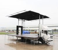 //5nrorwxhjqiljij.ldycdn.com/cloud/lmBqkKkkRioSppojjiko/election-truck-for-sale.jpg