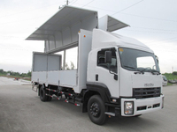 //5nrorwxhjqiljij.ldycdn.com/cloud/lmBqkKkkRioSqoonlmkq/wing-van-truck-price.jpg
