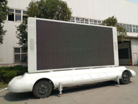 //5nrorwxhjqiljij.ldycdn.com/cloud/lnBqkKkkRioSllrromko/led-advertising-truck-export.jpg